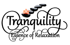 Logo of Tranquility Therapy